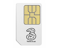 Data Sim Cards